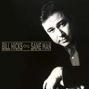 Bill Hicks SaneMan TiVo 2048x2048