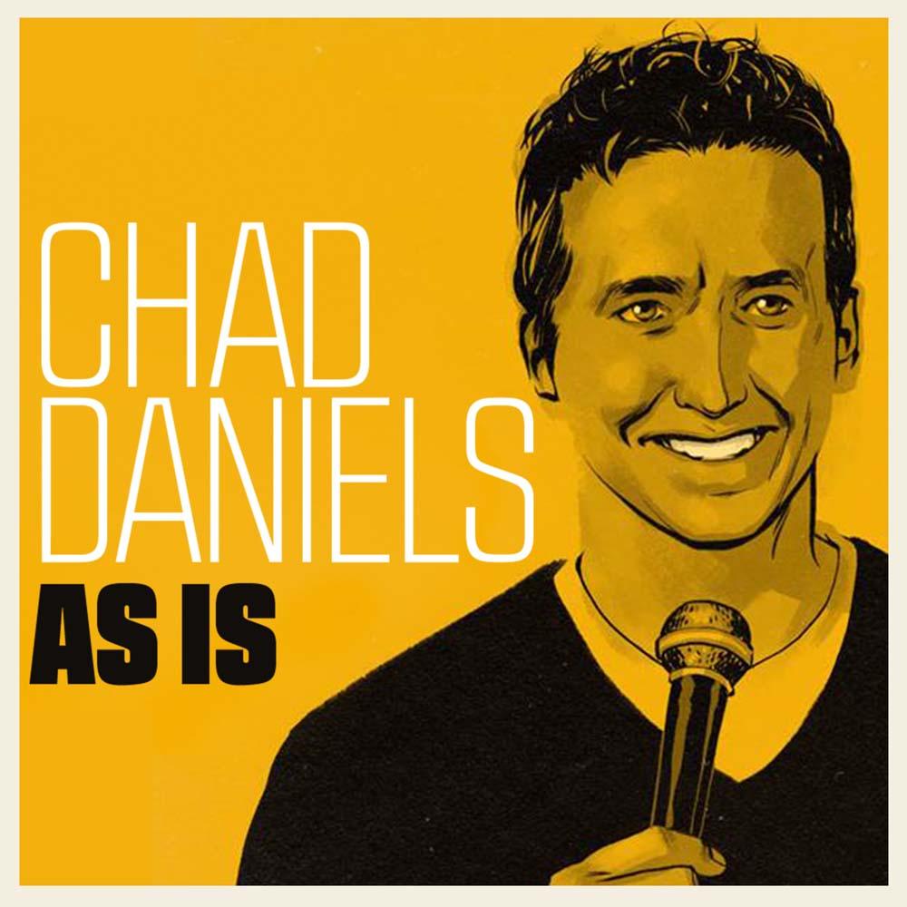 Chad Daniels AsIs TiVo 2048x2048
