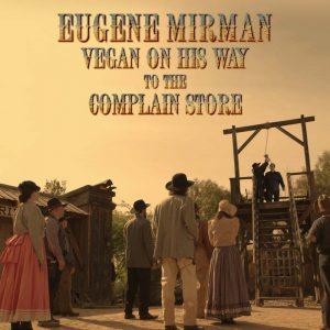 Eugene Mirman Vegan 2048x2048