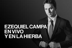 EzequielCampa H