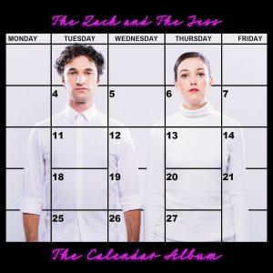TheZachAndTheJess Album FINAL 3000x3000