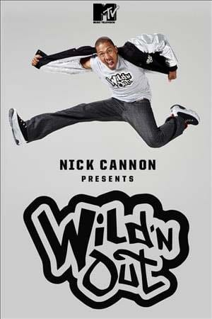 Wild N Out V