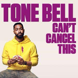ToneBell gracenote X