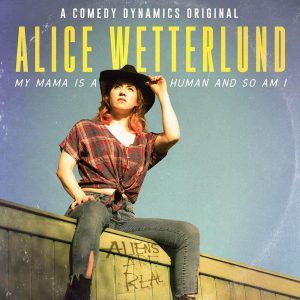 Alicewetterlund ALBUM X web