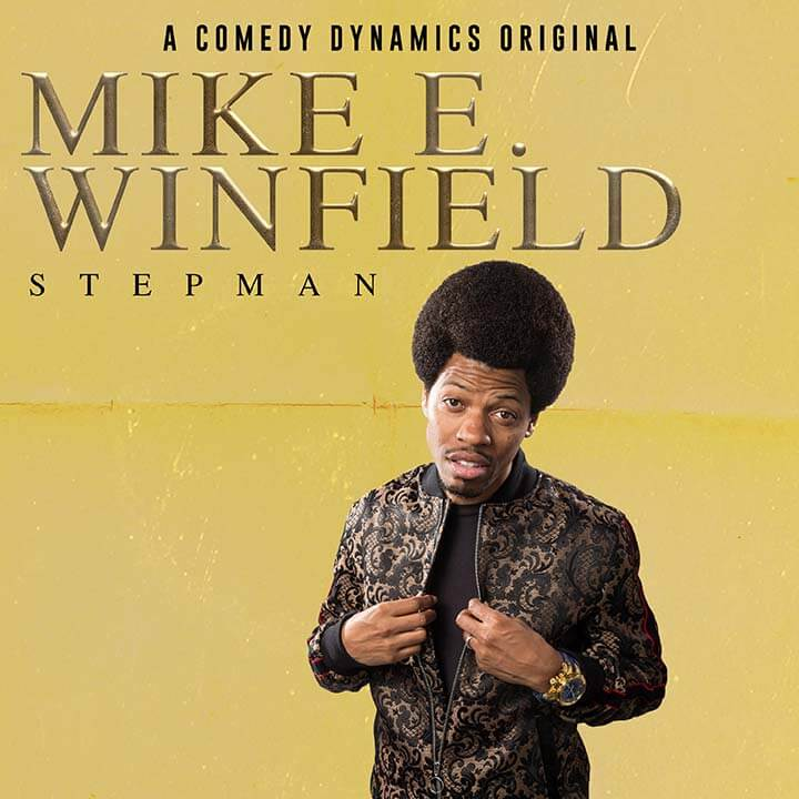 mikwinfield album web