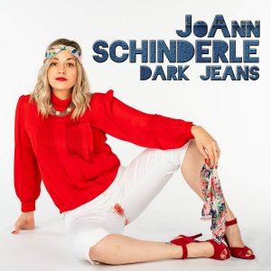 JoAnn Schinderle album