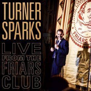 Turner Sparks LFTFC px FINAL