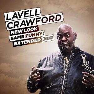 LavellCrawford NLSFED Gracenote x