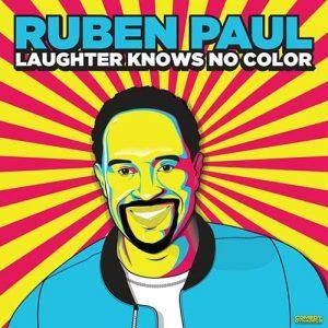 RubenPaul Album x