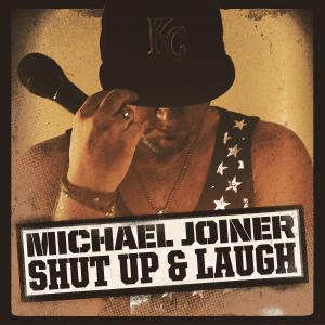 Shut Up & laugh