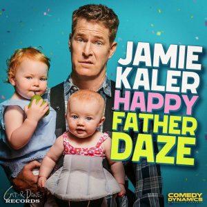 JamieKaler FinalArt