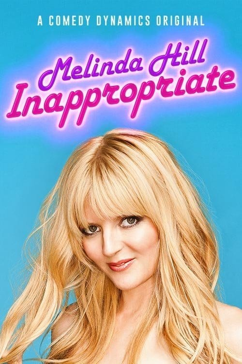 MelindaHill Inappropriate Premier X