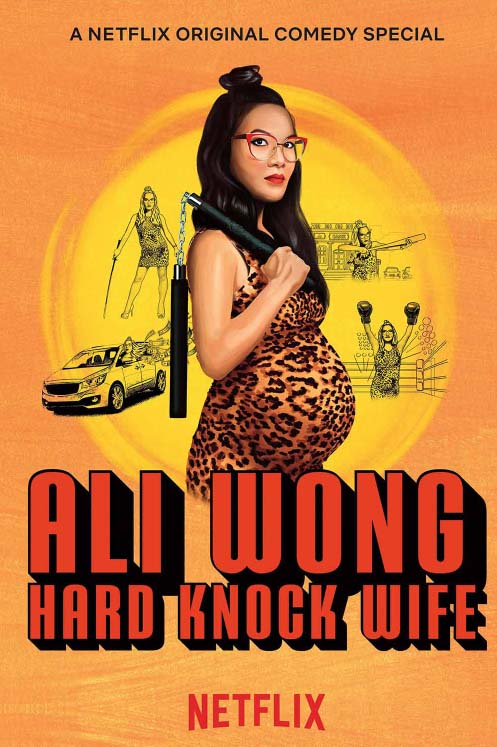 Ali Wong Hard Knock Wife Vertical copy