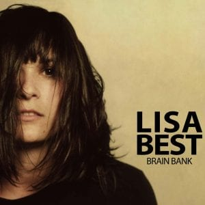 Lisa Best Brain Bank