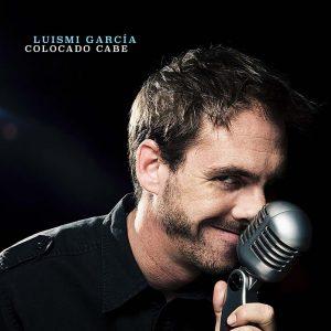 Luismi Garcia Colocado