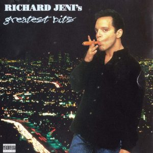 Richard Jeni Greatest Bits