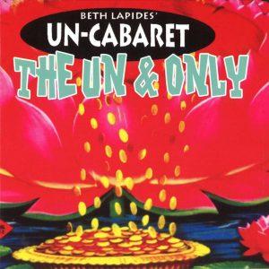 Un Cabaret The Un Only