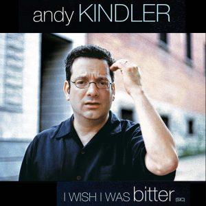 AndyKindler WishIWasBitter TiVo 2048x2048