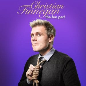 ChristianFinnegan TheFunPart thumbnail
