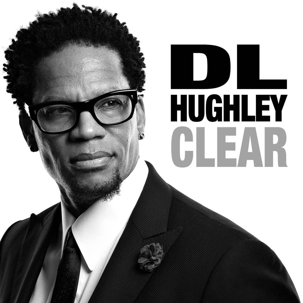 DLHughley Clear TiVo 2048x2048