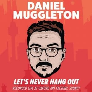 DanielMuggleton LNHG Album 3000x3000