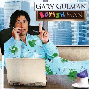 GaryGulman BoyishMan Spotlight 071015 01gg