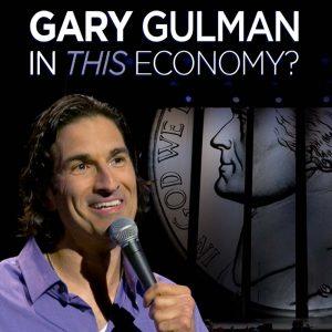 GaryGulman Economy 2048x2048