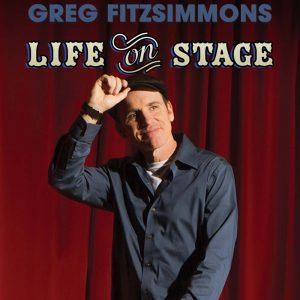 GregFitzsimmons LifeOnStage 2048x2048