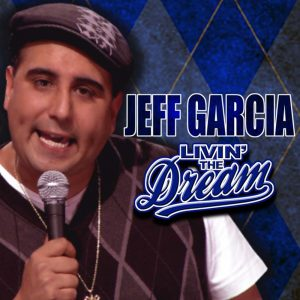 JeffGarcia LivinTheDream 2048x2048