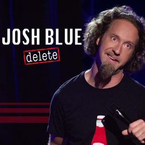 Josh Blue Delete 2048x2048