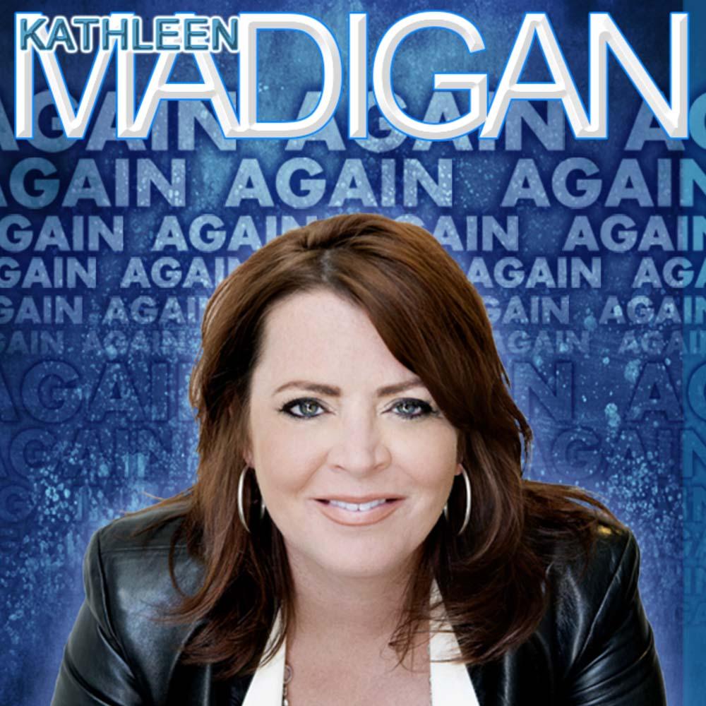 KathleenMadigan 2048x2048