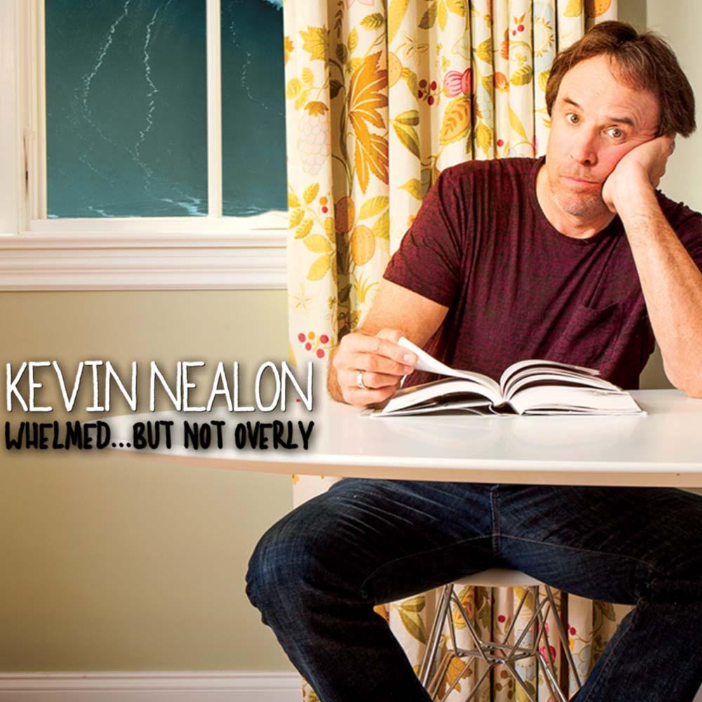 KevinNealon Whelmed 2048x2048