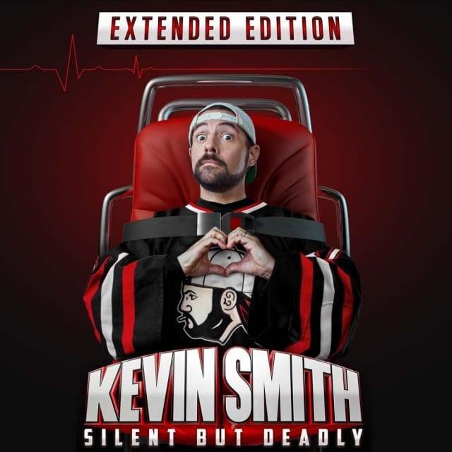 KevinSmith SilentEx 2048x2048