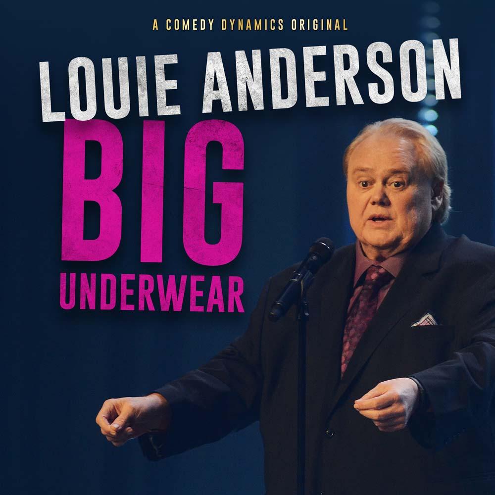 LouieAnderson BigUnderwear 020518 Digital 3000x3000