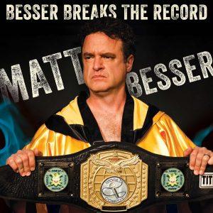 MattBesser DigAlbum 121515 01gg