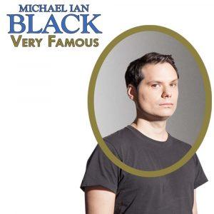 MichaelIanBlack VeryFamous 2048x2048