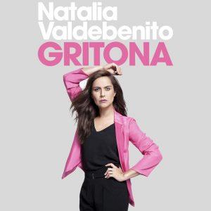 NataliaValde Tivo 2048x2048 01