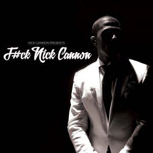 NickCannon FuckNickCannon 2048x2048