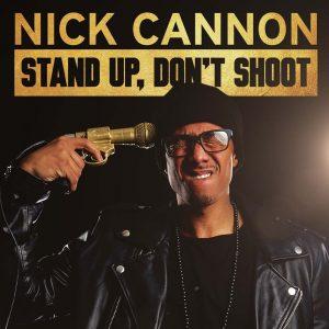 NickCannon StandUp 2048x2048