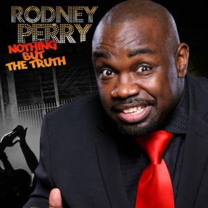 RodneyPerry NBTT fbSpotlight 062116 01gg square