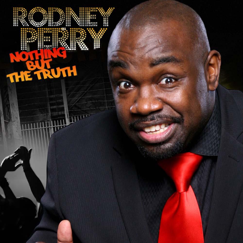 RodneyPerry NBTT fbSpotlight 062116 01gg square
