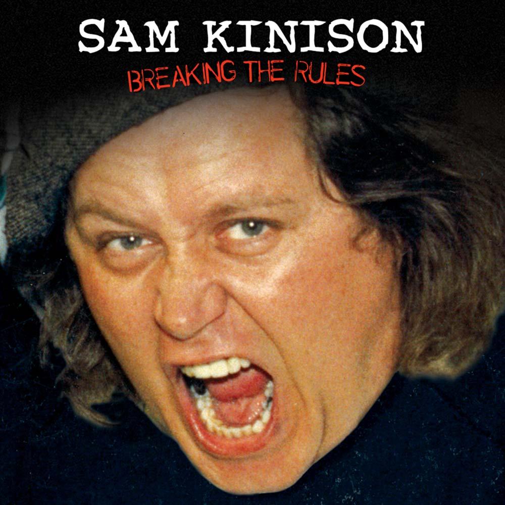 SamKinison BTR DigAlbum 042116 01gg