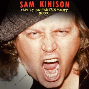 SamKinison FEH DigAlbum 042116 01gg