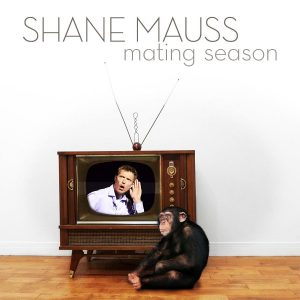 Shane Mauss Mating Season EN US 900x900