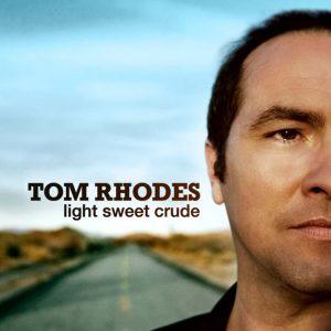 TomRhodes LightSweetCrude Poster 081916 01cj