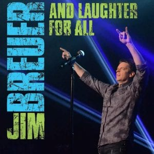 jimbreuer andlaughterforall square