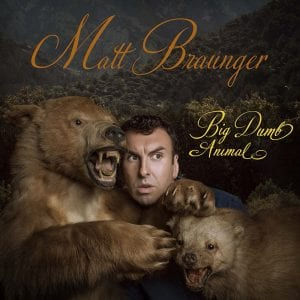 matt braunger final square
