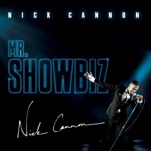 nickcannon mrshowbiz square