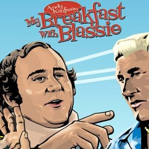 AndyKaufman Blassie Ownzones 3600x2700 Horizontal