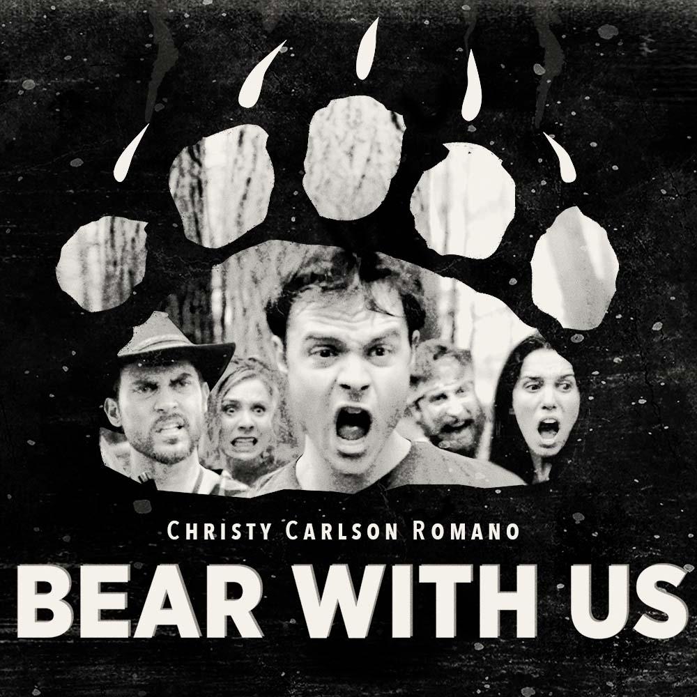 BearWithUs VOD Horizontal 2048x1536